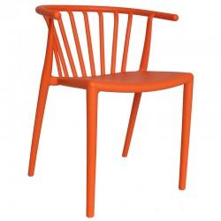 Ceria Oranje