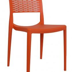 Derry Oranje