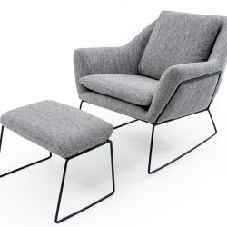 Amar Lounge