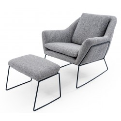 Imara Lounge