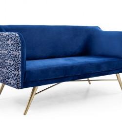 Morea blue