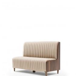 Faat sofa