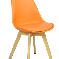 Giada Oranje
