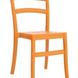 Ines Oranje