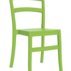 Ines Groen