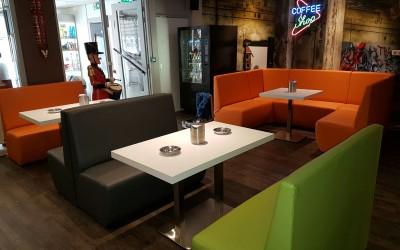 Tilburg Coffee House