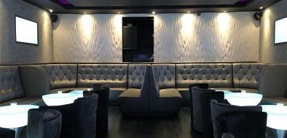 TMT Lounge