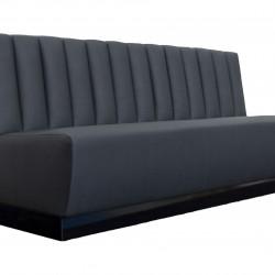 Verti Lounge