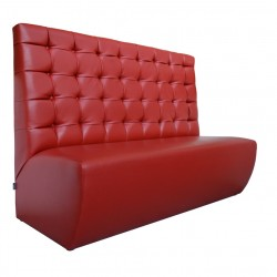 Chesterfield H110 Blok Knopen