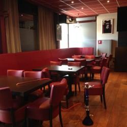 Cornerclub Breda