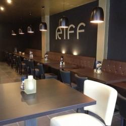 Riff Restaurant Utrecht