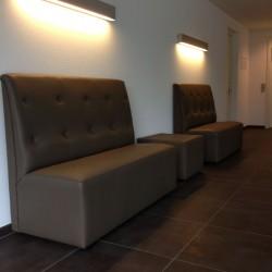 Appartementencomplex Bovenbeek