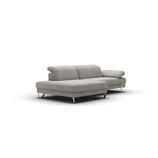 Design Bank Verona Longchair