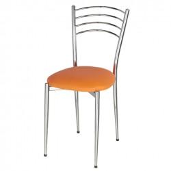 Jazz Orange