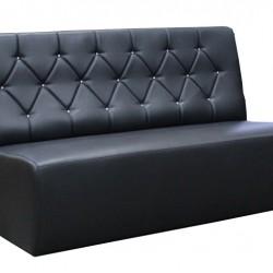 Majorca Loungebank (58cm brede zitting)