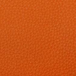 Bronco Oranje
