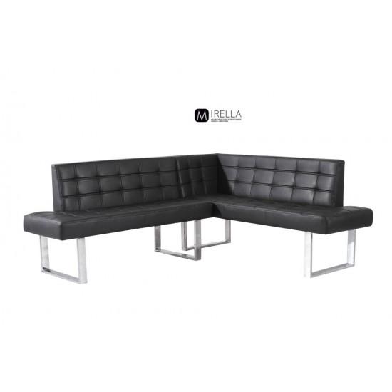 Trendy Diner/Lounge Bank